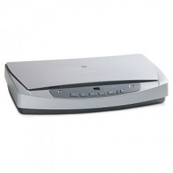 HP-ScanJet-5590p