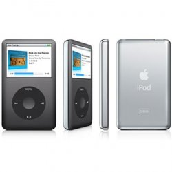 iPod-APPLE-classic-120GB-MB565ZO-A