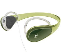Slusalice-LOGITECH-Sports-Lime-980376-0914