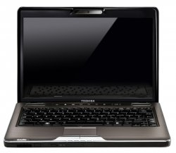 TOSHIBA-Satellite-U500-10N