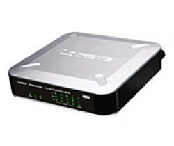 Router-LINKSYS-RVS4000