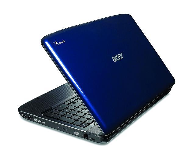 Acer Aspire AS5755G AHCI SATA driver - upperplace.com