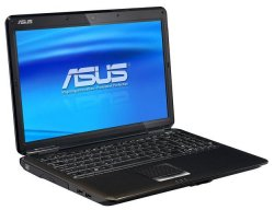 ASUS-K50IN-SX172L