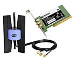 LINKSYS-WMP300N-PCI-adapter