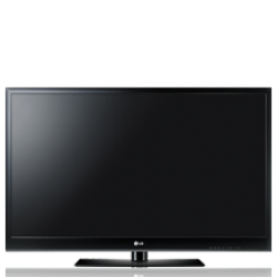 Plasma-televizor-LG-60PK250-TV-60-FULL-HD