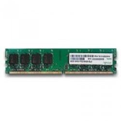 Memorija-APACER-DDR2-800-PC6400-1GB-AM1-chip