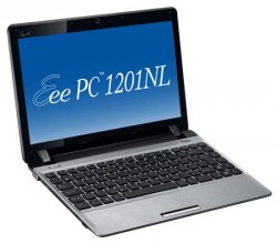 asus-eee-pc-1201nl-silver