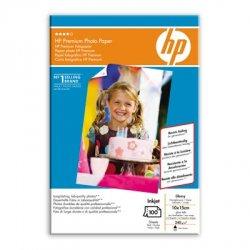 fotopapir hp printer