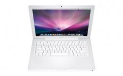 Notebook-racunar-APPLE-MacBook-White-13-3