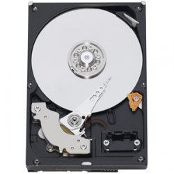Hard-disk-WD-750GB-WD7500AAKS