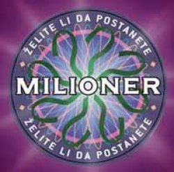RS-domen-www-millione-rs