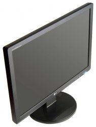 LCD-monitor-LG-22-wide-W2242S-BF
