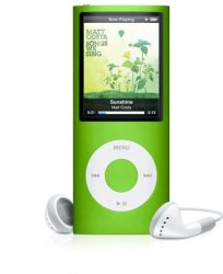 iPod-APPLE-nano-16GB-MB913ZO-A