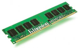 DDR2-memorija-KINGSTON-1GB-1066-CL7-KVR1066D2N7-1G