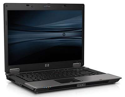 Ноутбук HP Compaq 6730s ... - support.hp.com