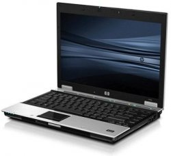 HP-EliteBook-6930p