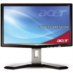 ACER-T230Hbmidh