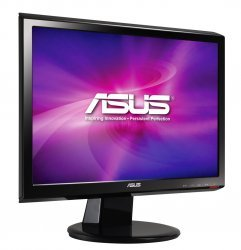 Monitor-ASUS-LCD-19-Wide-VH196D