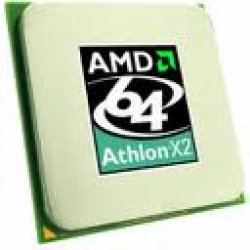AMD-CPU-AM2-Athlon-X2-4850B
