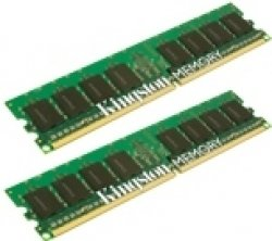 KINGSTON-KFJ-memorija-DDR2-2GB-533MHz-CL2-ECC
