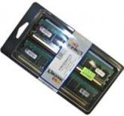 KINGSTON-KVR-memorija-DDR2-2GB-800MHz-CL6-Non-ECC