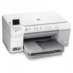 HP-Photosmart-C5380-all-in-one