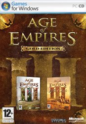 Age-of-Empires-III-RJX-00008