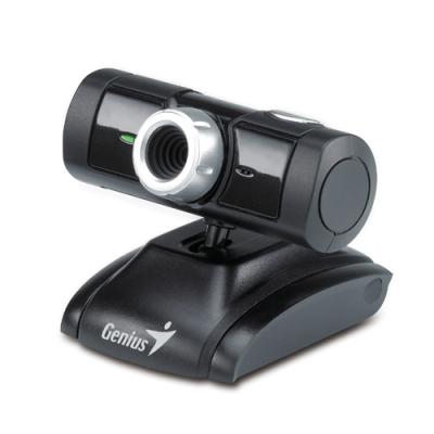 Genius videocam messenger