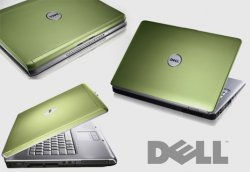 Laptop-racunar-DELL-Inspiron-1525N-J834J-GN