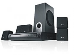 LG-Home-Theatre-DVD-Playback-DVD-R-RW-WMA-MP3-JPEG