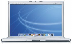 Notebook-racunar-APPLE-MacBook-Pro-15-MA896ZH-A