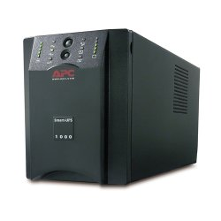 UPS-uredjaj-APC-smart-XL-1000VA