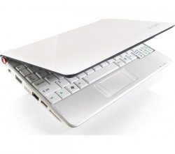 Netbook-racunar-ACER-Aspire-One-A150-Bw