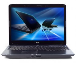 Notebook-racunar-ACER-Aspire-7730G-644G100Mn