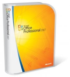 Microsoft-Office-2007-Professional