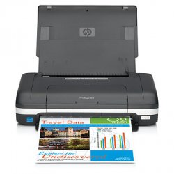 InkJet-stampac-HP-OfficeJet-H470wbt