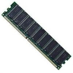 KINGSTON-KTM-memorija-DDR-1GB-333MHz-CL3-Non-ECC-KTM4053-1G