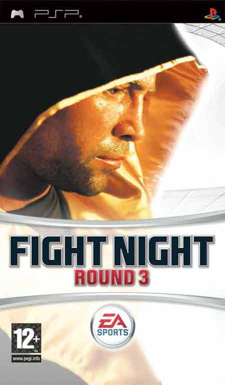FIGHT NIGHT ROUND 3  Fight%20Night%20Round%203%20for%20PSP