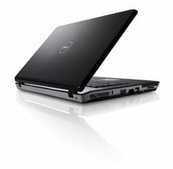 Notebook-racunar-DELL-Vostro-A860-R777K-2GB