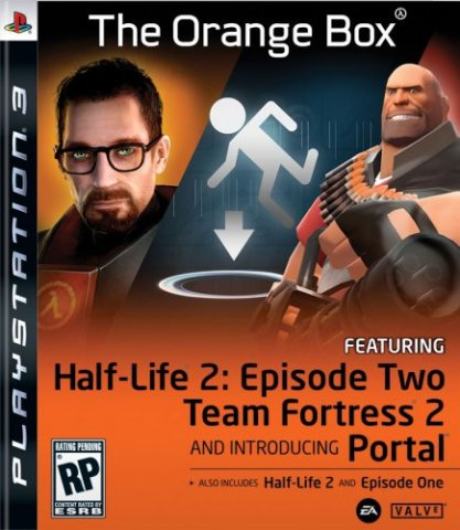 [Ta life] Vos derniers achats ! - Page 14 PS3%20Half%20life%202%20The%20Orange%20Box