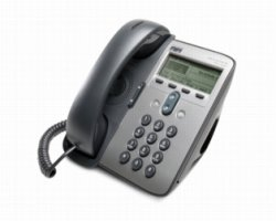 Cisco-IP-telefon-7911G