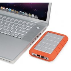 Eksterni-hard-disk-APPLE-LaCie-Rugged-80GB-5400rpm-USB-2-0-Mac-Win-LAC-301008