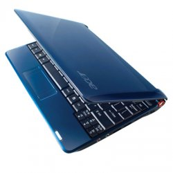 Netbook-racunar-ACER-Aspire-One-A150-Bb
