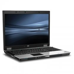 Notebook-racunar-HP-8730w