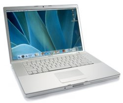 Notebook-racunar-APPLE-MacBook-Pro-15