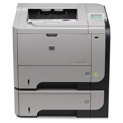 HP-LaserJet-Enterprise-P3015x