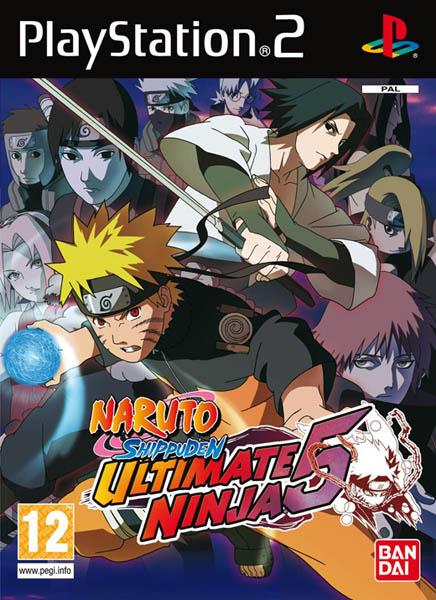 http://www.adriatiko.com/photos/products/3/8603/Naruto-shippuden-Ultimate-Ninja-5-ps2.jpg