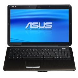 ASUS-K50IN-SX295L-laptop