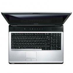 Toshiba-Satellite-L500-1U6