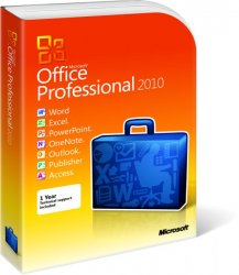 softver-microsoft-office-269-15341